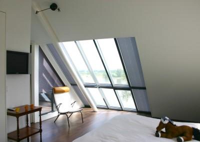 Verbouwing woonhuis Doornenburg